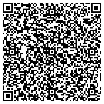 QR-код с контактной информацией организации ПОДГОТОВКИ СПАСАТЕЛЕЙ ЦЕНТР ПУ