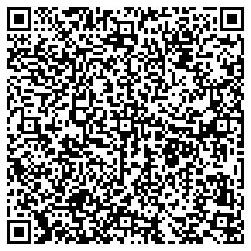 QR-код с контактной информацией организации РЕКОНТ ТРЕНИНГОВАЯ КОМПАНИЯ, ООО