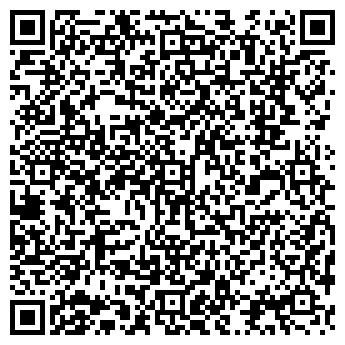 QR-код с контактной информацией организации СПЕЦТЕХМАШ-М, ЗАО