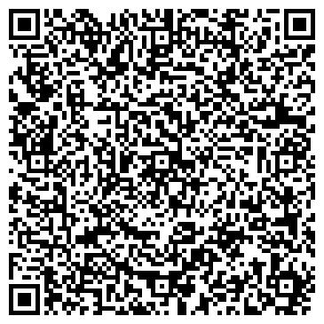 QR-код с контактной информацией организации ГУ ТЕАТР ПОКОЛЕНИЙ ИМ.З.Я.КОРОГОДСКОГО