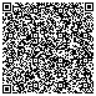 QR-код с контактной информацией организации НЕВСКОГО РАЙОНА МЕЖШКОЛЬНЫЙ УЧЕБНЫЙ КОМБИНАТ № 2