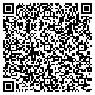 QR-код с контактной информацией организации CPS-НЕВА