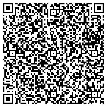 QR-код с контактной информацией организации КОМПЬЮТЕРНАЯ ПОМОЩЬ НА ДОМУ