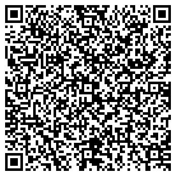 QR-код с контактной информацией организации SHARP СЕРВИС ЦЕНТР