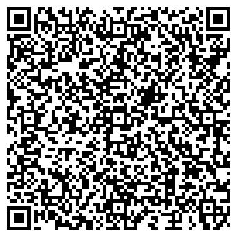 QR-код с контактной информацией организации КОНТИНЕНТ ГРУПП, ООО