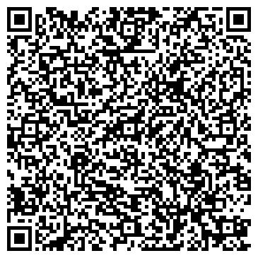 QR-код с контактной информацией организации SKYSERVICE СЕРВИСНЫЙ ЦЕНТР