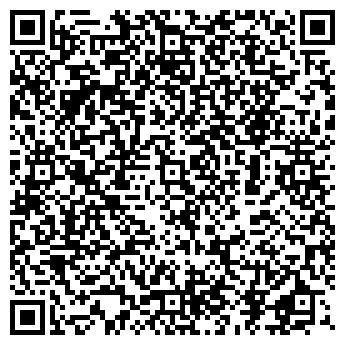 QR-код с контактной информацией организации SLK-TELECOM