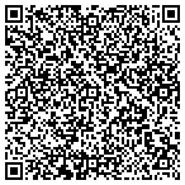 QR-код с контактной информацией организации БАЛТХОЛСЕРВИС РЕМОНТНО-ПРОИЗВОДСТВЕННЫЙ ЦЕНТР