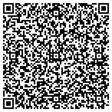 QR-код с контактной информацией организации VITUR - S.L./ВИТУР - С.Л., ООО