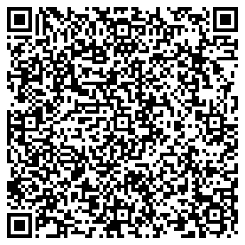 QR-код с контактной информацией организации АЙТИ КОНЦЕПТ, ООО
