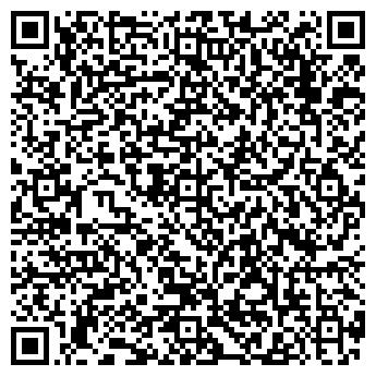 QR-код с контактной информацией организации ЕС ПРИНТ МАСТЕР, ООО