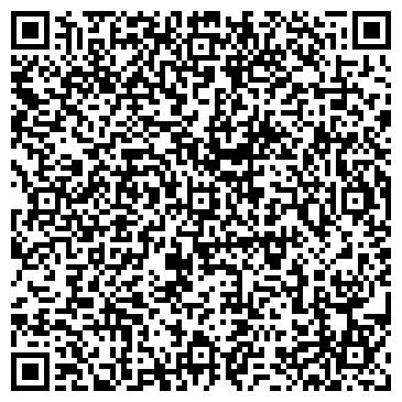 QR-код с контактной информацией организации К29 ЛАБОРАТОРИЯ ПРОДВИЖЕНИЯ