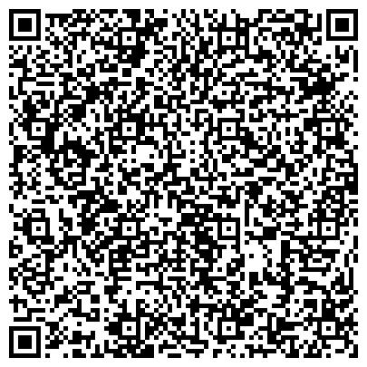 QR-код с контактной информацией организации КУРМЕТ НЕГОСУДАРСТВЕННЫЙ ОТКРЫТЫЙ НАКОПИТЕЛЬНЫЙ ПЕНСИОННЫЙ ФОНД ЗАО АКТЮБИНСКИЙ ФИЛИАЛ