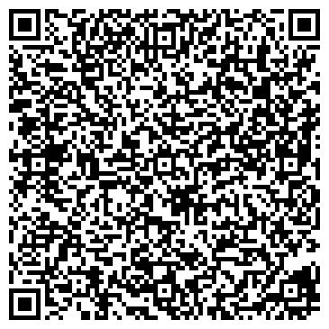 QR-код с контактной информацией организации PREMIER TECHNOLOGY ДИЗАЙН-СТУДИЯ