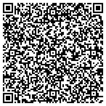 QR-код с контактной информацией организации МИР ГАРМОНИИ И СОВЕРШЕНСТВА, ООО
