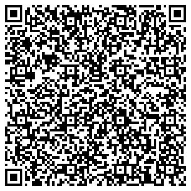QR-код с контактной информацией организации ПЕТРОВ СПБ АРХИТЕКТУРНО-СТРОИТЕЛЬНАЯ КОМПАНИЯ