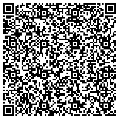 QR-код с контактной информацией организации РУССКОЕ КЛАССИЧЕСКОЕ ИСКУССТВО, ООО