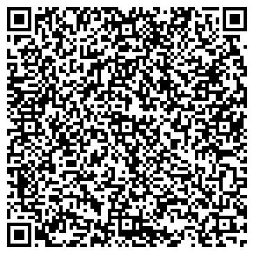 QR-код с контактной информацией организации СВЕТОДИОДНЫЕ СИСТЕМЫ ОСВЕЩЕНИЯ, ООО