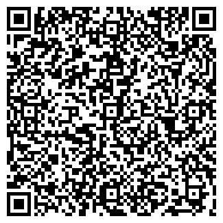 QR-код с контактной информацией организации СТУДИО 21