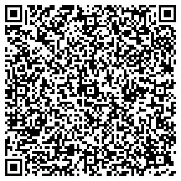 QR-код с контактной информацией организации MICROXPERTS (МИКРО ЭКСПЕРТС)