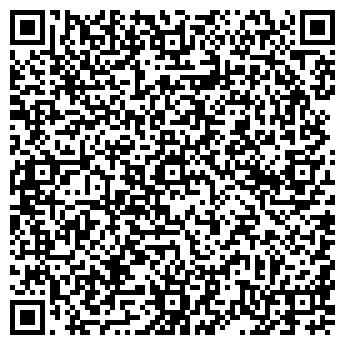 QR-код с контактной информацией организации АЙТИЛЭНД, ООО
