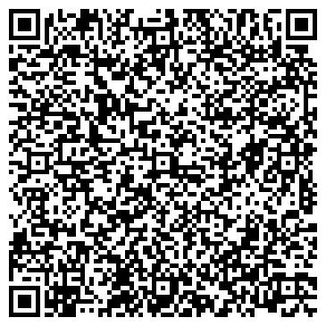 QR-код с контактной информацией организации АКТИВНЫЕ БИЗНЕС СИСТЕМЫ