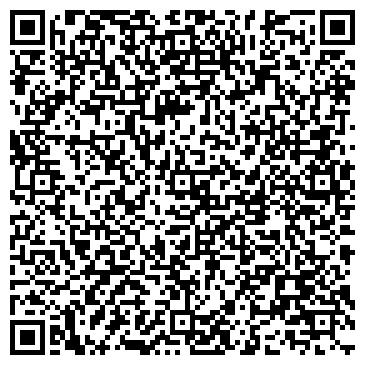 QR-код с контактной информацией организации АСКОД - АВТОМАТИЗАЦИЯ ПРЕДПРИЯТИЙ