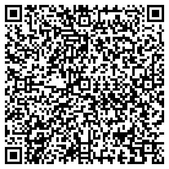 QR-код с контактной информацией организации ГОЛДЕН ТЕЛЕКОМ