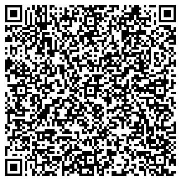 QR-код с контактной информацией организации ДЖЕТ ИНФОРМАЦИОННЫЕ СИСТЕМЫ