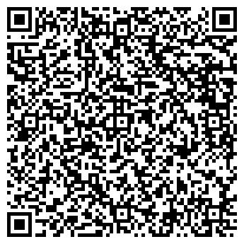 QR-код с контактной информацией организации АКБУЛАК ОАО