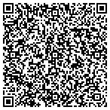QR-код с контактной информацией организации ОТКРЫТЫЕ ТЕХНОЛОГИИ - САНКТ-ПЕТЕРБУРГ