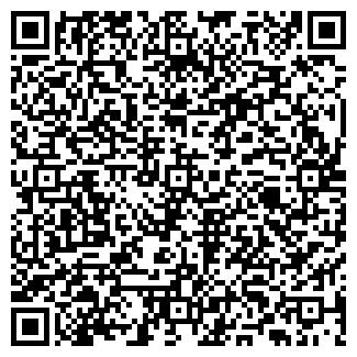 QR-код с контактной информацией организации ELCOM