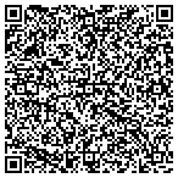 QR-код с контактной информацией организации СЕВЕРНЫЙ РАДИОТРАНСЛЯЦИОННЫЙ УЗЕЛ АБОНЕНТНЫЙ ОТДЕЛ