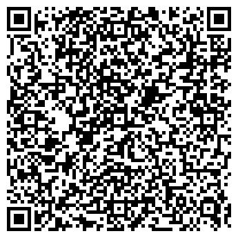QR-код с контактной информацией организации ВУЗТЕЛЕКОМ ЦЕНТР