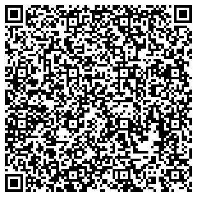 QR-код с контактной информацией организации ДАТАТЕЛ ЗАО ЦЕНТР ПРОЕКТИРОВАНИЯ И СТРОИТЕЛЬСТВА