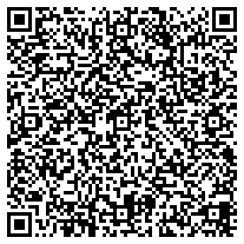 QR-код с контактной информацией организации ИНФОСВЯЗЬ, ООО