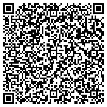 QR-код с контактной информацией организации АКТЮБНПЦЗЕМ ДГП