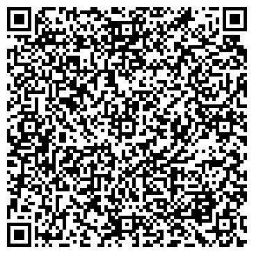 QR-код с контактной информацией организации № 46-ПЕТРОГРАДСКИЙ РАЙОН-197046