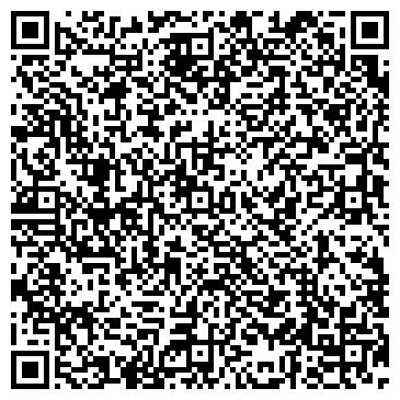 QR-код с контактной информацией организации № 198-ПЕТРОГРАДСКИЙ РАЙОН-197198