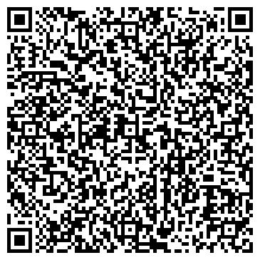 QR-код с контактной информацией организации № 22-ПЕТРОГРАДСКИЙ РАЙОН-197022