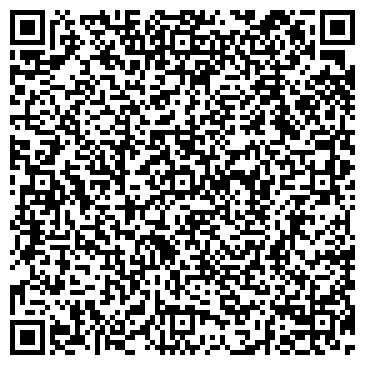 QR-код с контактной информацией организации № 110-ПЕТРОГРАДСКИЙ РАЙОН-197110
