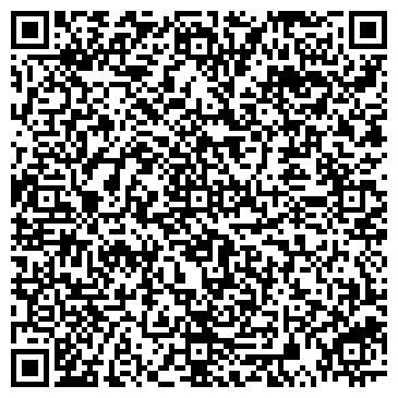 QR-код с контактной информацией организации № 137 -ПЕТРОГРАДСКИЙ РАЙОН-197137