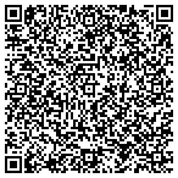 QR-код с контактной информацией организации ДЕЛОВОЙ ПЕТЕРБУРГ ГАЗЕТА