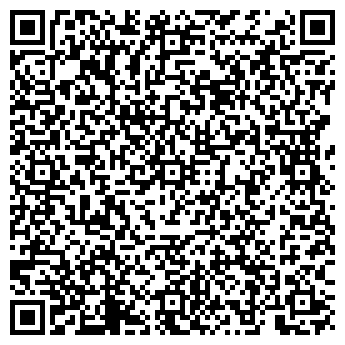 QR-код с контактной информацией организации CALL-ЦЕНТР 050