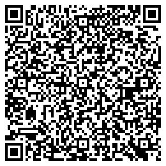 QR-код с контактной информацией организации ДЛЯ СЕБЯ