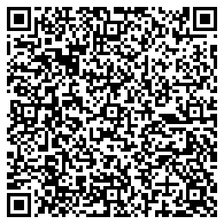 QR-код с контактной информацией организации ПАРМА