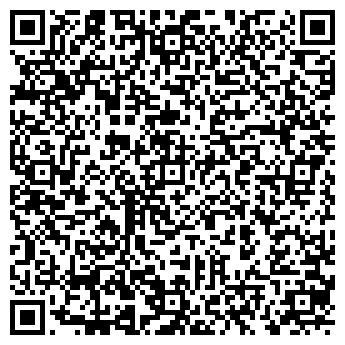 QR-код с контактной информацией организации ONLY YOU IMAGE CLUB
