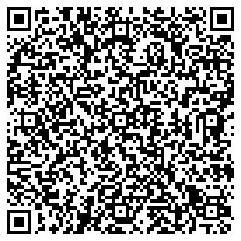QR-код с контактной информацией организации SUCCESS IDEAL