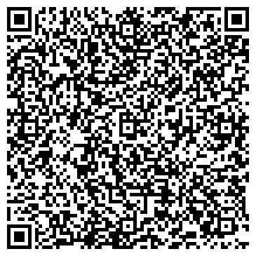 QR-код с контактной информацией организации АКТОБЕ, ГОСТИНИЦА ТОО ДЕМАЛЫС ЖАЙЫ