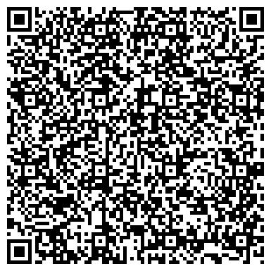QR-код с контактной информацией организации АВТОРСКОЕ АТЕЛЬЕ НАТАЛЬИ ДЕНИСОВОЙ
